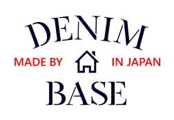 DENIM-BASE